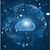 low_tco_cloud_service_image