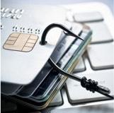 phishing_image